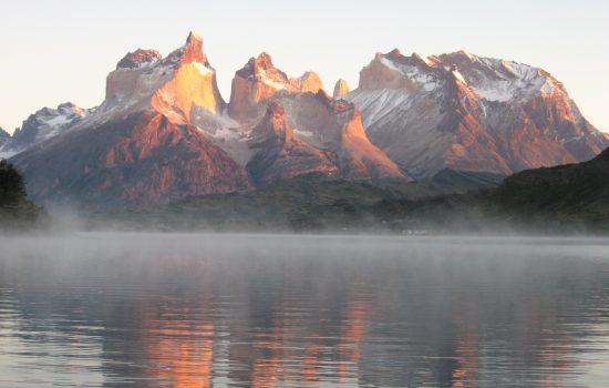 Patagonia_CuernosDelPaine
